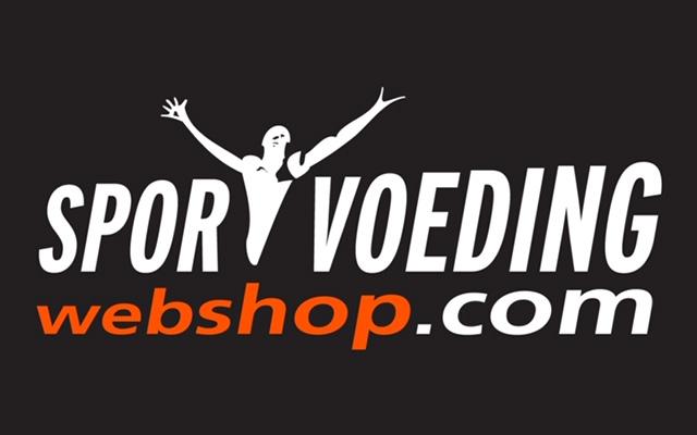 SportvoedingWebshop