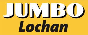 Jumbo Lochan