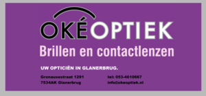 Oké Optiek