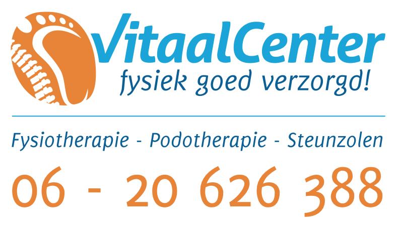 Vitaal Center